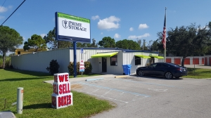 Prime Storage - North Fort Myers - Photo 1