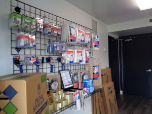 Prime Storage - North Fort Myers - Photo 4
