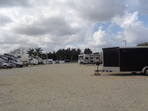 Prime Storage - North Fort Myers - Photo 5