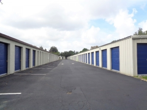 Prime Storage - North Fort Myers - Photo 6