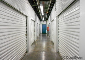 CubeSmart Self Storage - Seattle - 1300 West Nickerson Street - Photo 2