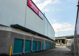 CubeSmart Self Storage - Seattle - 1300 West Nickerson Street - Photo 5