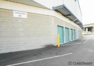 CubeSmart Self Storage - Seattle - 1300 West Nickerson Street - Photo 6