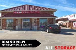 All Storage - Trinity - 8850 Trinity Boulevard - Photo 1