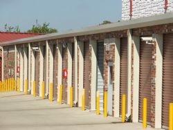 All Storage - Trinity - 8850 Trinity Boulevard - Photo 3