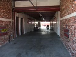 All Storage - Trinity - 8850 Trinity Boulevard - Photo 4