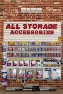 All Storage - Trinity - 8850 Trinity Boulevard - Photo 6