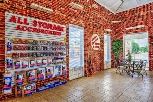 All Storage - Trinity - 8850 Trinity Boulevard - Photo 10