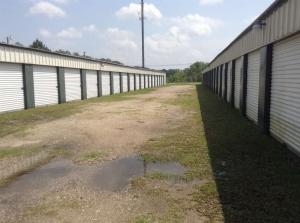 Martin Bluff Storage & Rentals - Photo 2