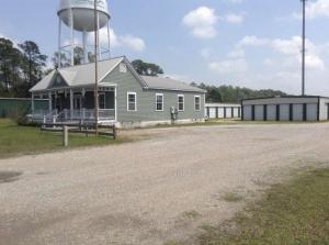 Martin Bluff Storage & Rentals - Photo 3
