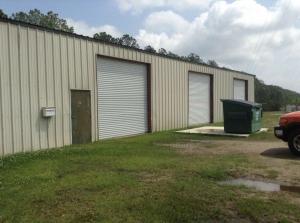 Martin Bluff Storage & Rentals - Photo 4