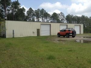 Martin Bluff Storage & Rentals - Photo 5