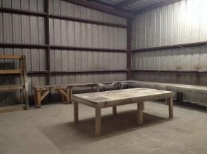 Martin Bluff Storage & Rentals - Photo 6