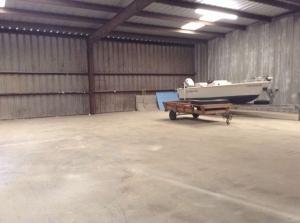 Martin Bluff Storage & Rentals - Photo 7