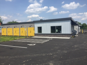 Coatesville Self Storage