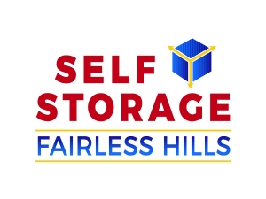 Picture of Fairless Hills Self Storage