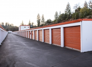 Placerville Self Storage - Photo 4