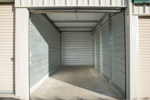 South Hill Mini Storage - Shield Storage - Photo 6