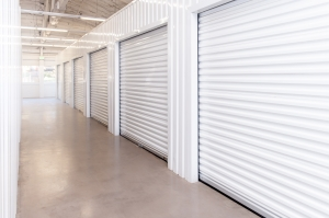 Image of 9th and X Self Storage Facility on 2410 9Th Street  in Sacramento, CA - View 3