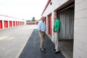 Picture 4 of Great Value Storage - Miamisburg - FindStorageFast.com