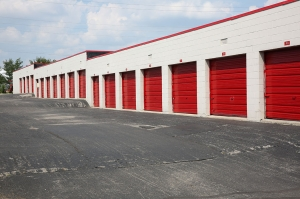 Picture of Great Value Storage - Miamisburg