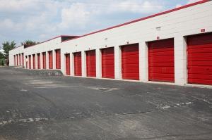 Picture 5 of Great Value Storage - Miamisburg - FindStorageFast.com