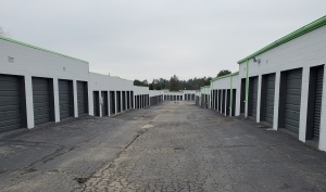 Great Value Storage - Miamisburg - Photo 6