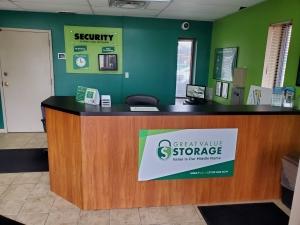 Great Value Storage - Miamisburg - Photo 2