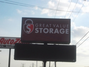 Great Value Storage - Youngstown - Photo 3