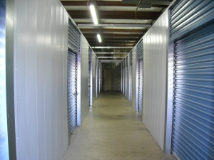 Image of Great Value Storage - Boardman - 7986 Southern Blvd Facility on 7986 Southern Blvd  in Boardman, OH - View 2