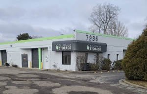Image of Great Value Storage - Boardman - 7986 Southern Blvd Facility at 7986 Southern Blvd  Boardman, OH