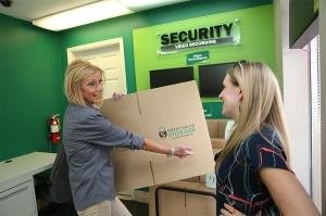 Great Value Storage - Centerville, Westpark - Photo 2
