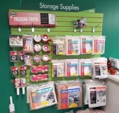 Great Value Storage - Centerville, Westpark - Photo 8