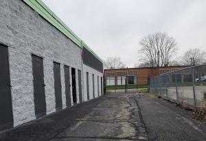 Great Value Storage - Centerville, Westpark - Photo 5