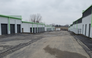 Great Value Storage - Centerville, Westpark - Photo 4