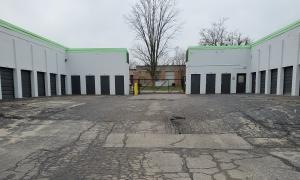 Great Value Storage - Centerville, Westpark - Photo 3