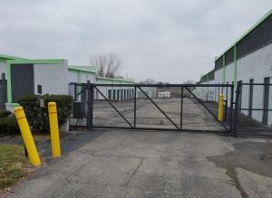 Great Value Storage - Centerville - 60 Westpark Rd - Photo 2