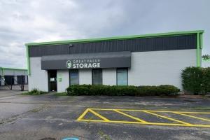 Great Value Storage - Centerville, Westpark - Photo 1