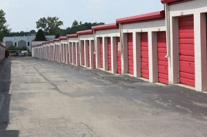 Great Value Storage - Centerville - Photo 7