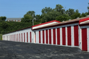 Great Value Storage - Dayton - Photo 7