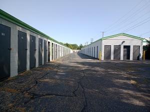 Great Value Storage - Dayton - Photo 5