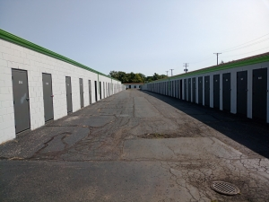 Great Value Storage - Dayton - Photo 3