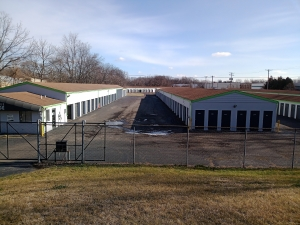 Great Value Storage - Dayton - Photo 2