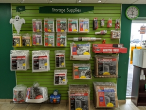 Great Value Storage - Indianapolis - 3380 N. Post Rd - Photo 7
