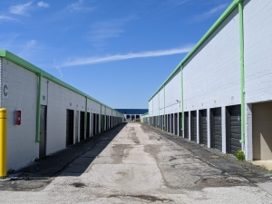 Great Value Storage - Indianapolis - 3380 N. Post Rd - Photo 5
