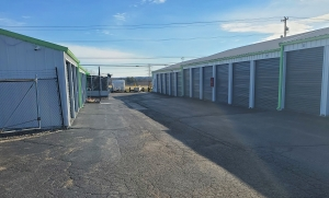Image of Great Value Storage - Mason Facility on 4145 State Route 741 S  in Mason, OH - View 4