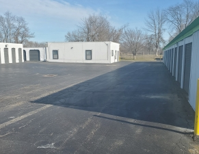 Great Value Storage - Trotwood - 3785 Shiloh Springs Rd - Photo 8