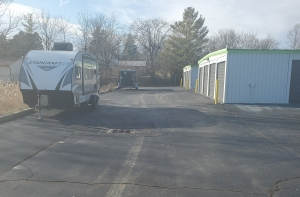 Great Value Storage - Trotwood - 3785 Shiloh Springs Rd - Photo 5