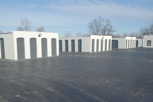 Great Value Storage - Trotwood - 3785 Shiloh Springs Rd - Photo 6