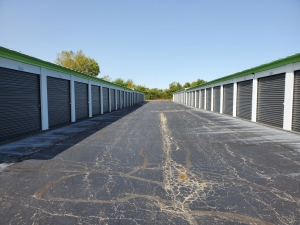 Great Value Storage - Trotwood - 3785 Shiloh Springs Rd - Photo 7